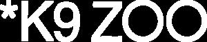 k9zooロゴ
